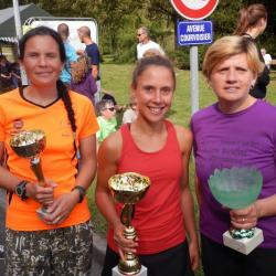 Championnat trail Aisne 2014 (150)