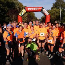 Championnat trail Aisne 2014 (68)