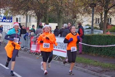 corrida de noel 2013