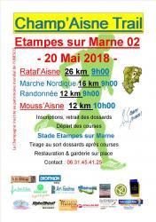 Flyer champ aisne trail 2018 vert