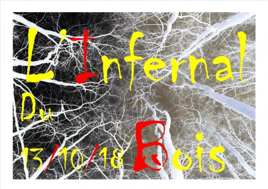Infernal du bois
