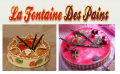 logo-fontaine2-2.png