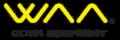 Logo waa1