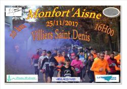 Monfort aisne 2017