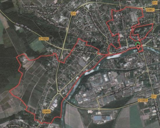 parcours-urban-trail-4.jpg