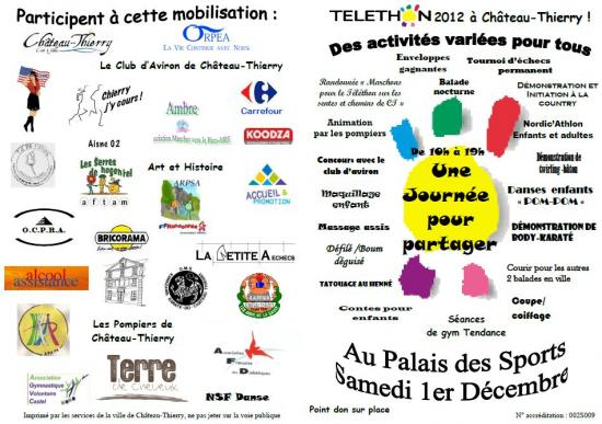telethon-programme-1.jpg